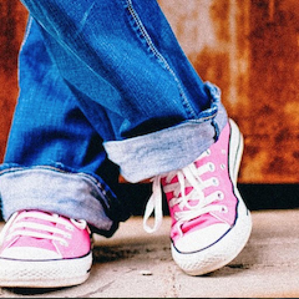 consultation adolescent